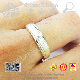 https://v1.igetweb.com/www/leenumhuad/catalog/e_933425.jpg