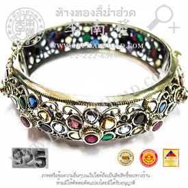 https://v1.igetweb.com/www/leenumhuad/catalog/p_1026340.jpg