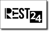 REST 24