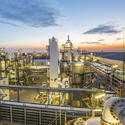AkzoNobel Specialty Chemicals to upgrade Rotterdam chlor-alkali plant, by chemwinfo
