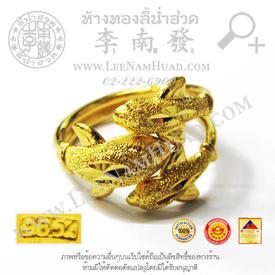 https://v1.igetweb.com/www/leenumhuad/catalog/p_1960221.jpg