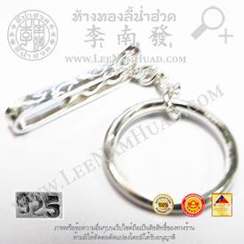 https://v1.igetweb.com/www/leenumhuad/catalog/e_927982.jpg