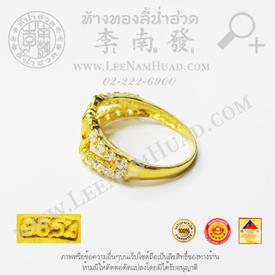 https://v1.igetweb.com/www/leenumhuad/catalog/e_1550901.jpg