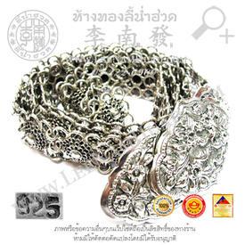 https://v1.igetweb.com/www/leenumhuad/catalog/e_1153557.jpg