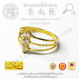 https://v1.igetweb.com/www/leenumhuad/catalog/p_1979143.jpg