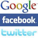 """ลือ �เฟซบุค-กูเกิ้ล� ดอดเจรจาเทคโอเวอร์ �ทวิตเตอร์"""""""