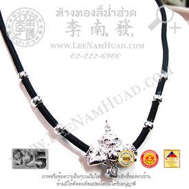 https://v1.igetweb.com/www/leenumhuad/catalog/e_1050770.jpg
