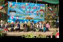 งานวันเด็กแห่งชาติ ประจำปี 2556