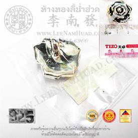https://v1.igetweb.com/www/leenumhuad/catalog/e_983229.jpg