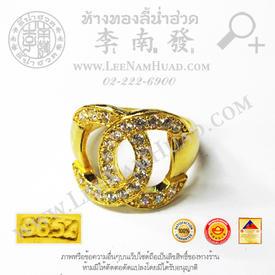 https://v1.igetweb.com/www/leenumhuad/catalog/p_1988288.jpg