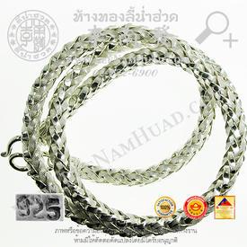 https://v1.igetweb.com/www/leenumhuad/catalog/e_840848.jpg