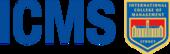 ICMS-Sydney คอร์สป.ตรี-โท ด้านธุรกิจ, การจัดการ, การท่องเที่ยว ฯลฯ