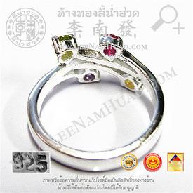 https://v1.igetweb.com/www/leenumhuad/catalog/e_934261.jpg