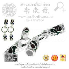 http://v1.igetweb.com/www/leenumhuad/catalog/e_941054.jpg
