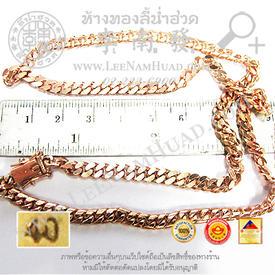 http://v1.igetweb.com/www/leenumhuad/catalog/e_1105803.jpg