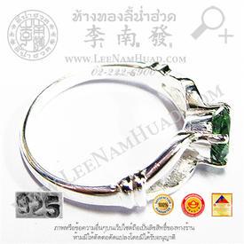 http://v1.igetweb.com/www/leenumhuad/catalog/e_934440.jpg
