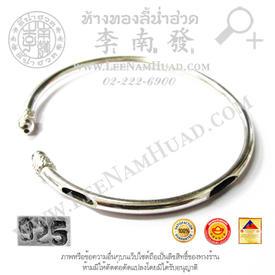 https://v1.igetweb.com/www/leenumhuad/catalog/e_1375231.jpg
