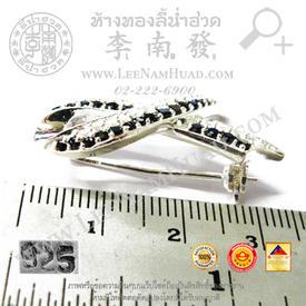 http://v1.igetweb.com/www/leenumhuad/catalog/e_1405949.jpg