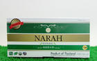 Narah Gymnema Herbal Tea