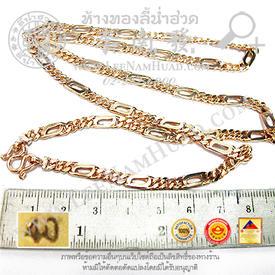 https://v1.igetweb.com/www/leenumhuad/catalog/e_1105808.jpg