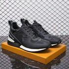 รองเท้า LV Size : 40-44