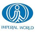 เชิญพบกันที่ Imperial World (สำโรง)