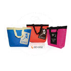 กระเป๋าผ้า600D 6D-002