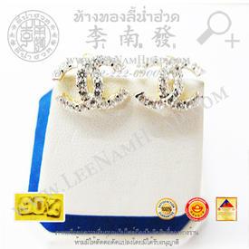 http://v1.igetweb.com/www/leenumhuad/catalog/e_1364951.jpg