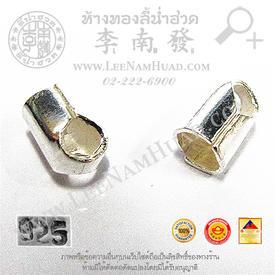 https://v1.igetweb.com/www/leenumhuad/catalog/e_991647.jpg