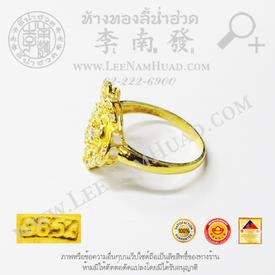 https://v1.igetweb.com/www/leenumhuad/catalog/e_1550893.jpg