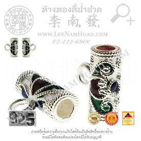 https://v1.igetweb.com/www/leenumhuad/catalog/p_1032400.jpg