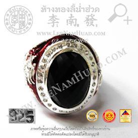 https://v1.igetweb.com/www/leenumhuad/catalog/e_1387602.jpg