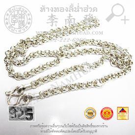 https://v1.igetweb.com/www/leenumhuad/catalog/p_1471740.jpg