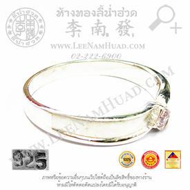https://v1.igetweb.com/www/leenumhuad/catalog/e_922382.jpg