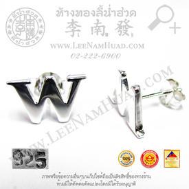 https://v1.igetweb.com/www/leenumhuad/catalog/e_1133947.jpg