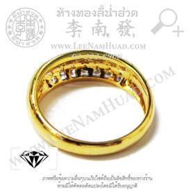 https://v1.igetweb.com/www/leenumhuad/catalog/e_1452425.jpg