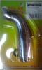 หัวฉีดชำระ (เฉพาะหัว) POLAR#917CR-G
