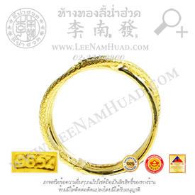 https://v1.igetweb.com/www/leenumhuad/catalog/e_1115560.jpg