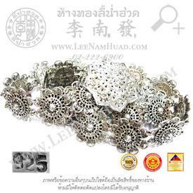https://v1.igetweb.com/www/leenumhuad/catalog/e_1153568.jpg