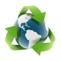Recycle กับ Reuse สองคำที่ต่างกันในการทำอาคารเขียว