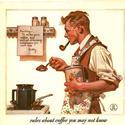 ทำไมต้อง Flavour Coffee Syrup