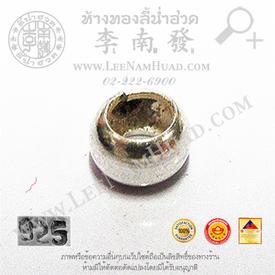 https://v1.igetweb.com/www/leenumhuad/catalog/e_990844.jpg