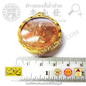 https://v1.igetweb.com/www/leenumhuad/catalog/e_1397649.jpg