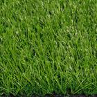 ขาย หญ้าเทียม ปูพื้น สีเขียว (ใบหญ้าเล็ก) ความสูง 3 ซม. ROTHENBURG Green-All (3R เขียวล้วน) ราคาโปรโมชั่น 390 บาท/ตรม.