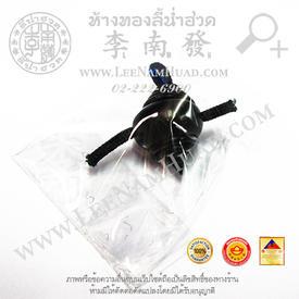 https://v1.igetweb.com/www/leenumhuad/catalog/e_1034779.jpg