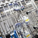 BASF opens innovative research center for catalysts and processes in Ludwigshafen, by chemwinfo