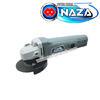 "NAZA หินเจียรไฟฟ้า 4"" รุ่น NZ-950"