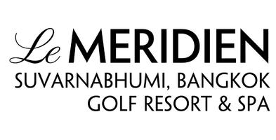DISCOVER EXPLORE SPA, LE MERIDIEN SUVARNABHUMI, BANGKOK GOLF RESORT & SPA
