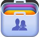 ข่าวดีสำหรับคนชอบโหลดแอพฟรี วันนี้ AppShopper กลับมาแล้ว