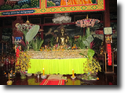 งานประเพณีถวายข้าวมธุปยาส(ต่างซอมต่อโหลง)ชนเผ่าไทยใหญ่ ปี 56